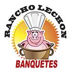 Rancho Lechon
